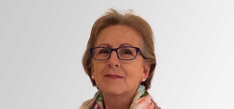 Beatrice Greutmann