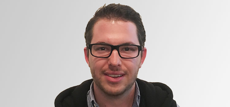Adrian Maegerle